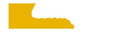 CKB Logo