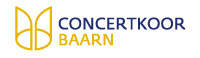 CKB-logo-2013-pos